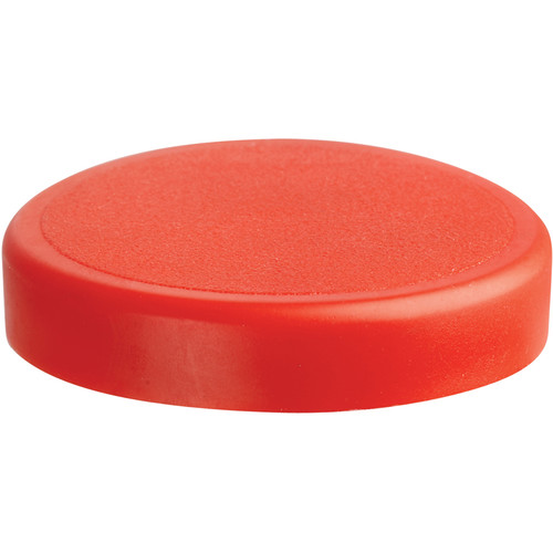 Bessey Plastic Caps for TGK, TG5.5 and TG7 Series (10 Pieces)