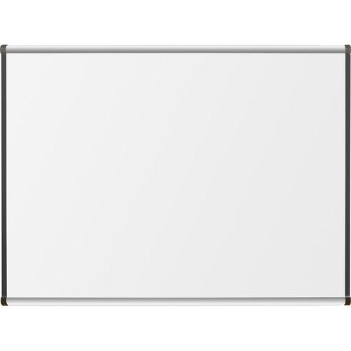 Best Rite Porcelain Steel Whiteboard with Aluminum Origin Trim (3 x 4')