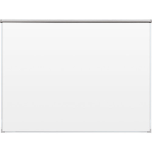 Best Rite 2129C-BT Ultra Bite Whiteboard with Dura-Rite Surface (3 x 4')