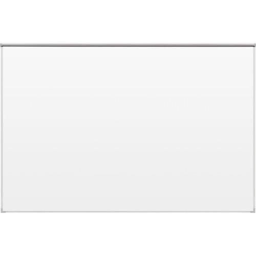 Best Rite 2129G-BT Ultra Bite Whiteboard with Dura-Rite Surface (4 x 6')