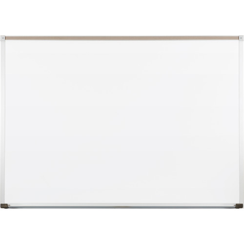 Best Rite Dura-Rite Whiteboard (1.5 x 2')