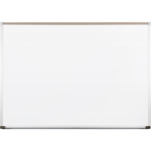 Best Rite Dura-Rite Whiteboard (2.8 x 4')