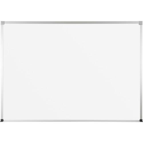 Best Rite Dura-Rite Whiteboard (4 x 4')