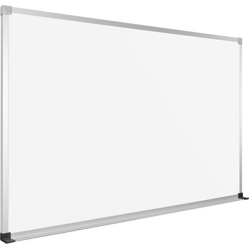 Best Rite Dura-Rite Whiteboard (4 x 6')