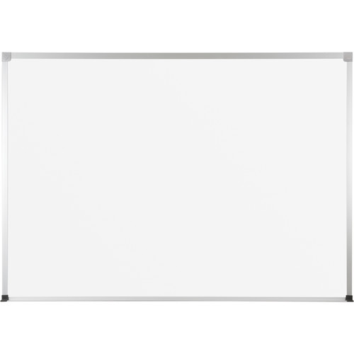 Best Rite Dura-Rite Whiteboard (4 x 10')