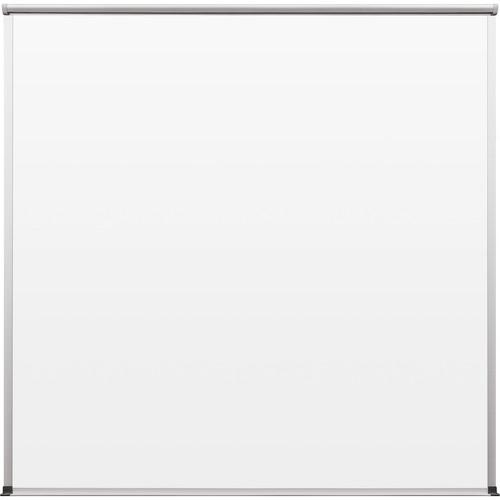 Best Rite ABC Bite Board with Dura-Rite HPL Surface (4 x 4')