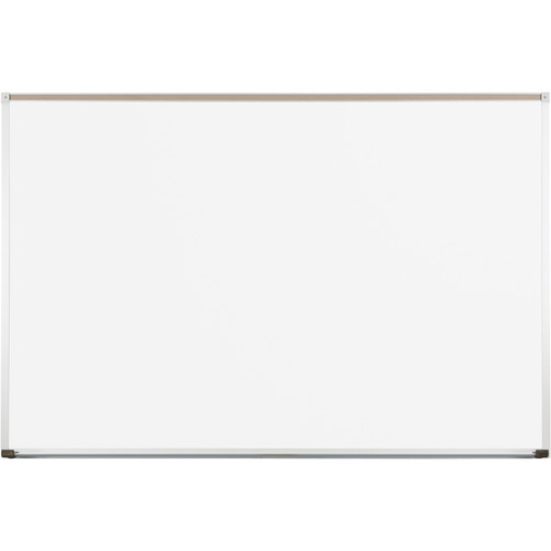Best Rite 219AH Deluxe Magne-Rite Board