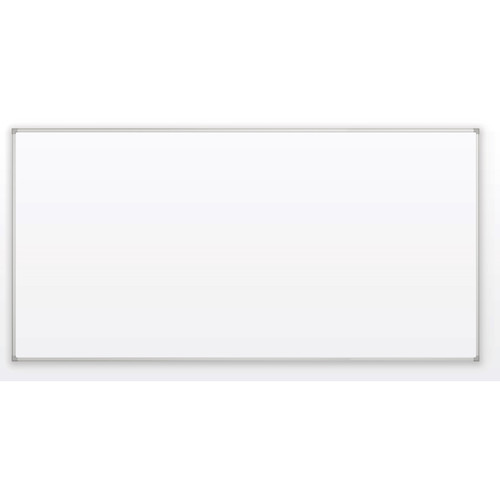 Best Rite Interactive Projection Board (4 x 8', Standard Gloss White)
