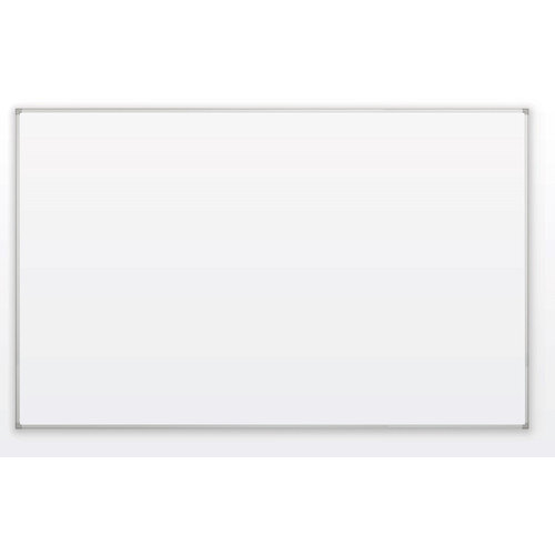 Best Rite Interactive Projection Board (5 x 8', Low-Gloss White)