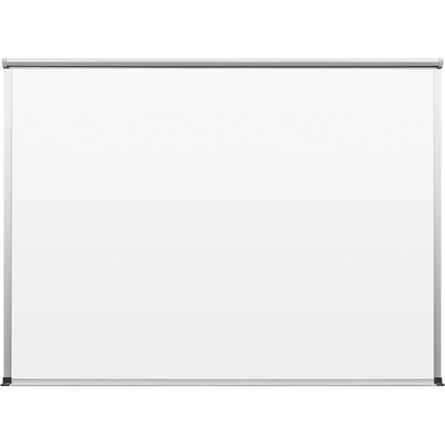 Best Rite ABC Bite Board with TuF-Rite Surface (3 x 4')