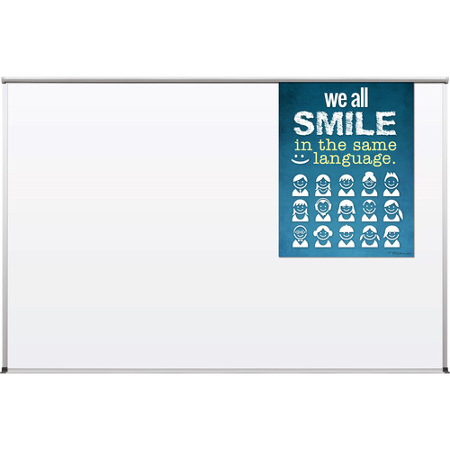 Best Rite ABC Bite Board with TuF-Rite Surface (4 x 6')