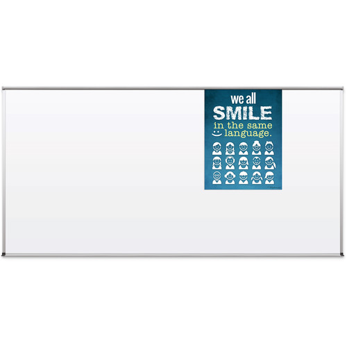Best Rite ABC Bite Board with TuF-Rite Surface (4 x 8')