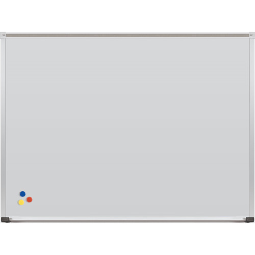 Best Rite 404AC-52 Evolution Projection Board with Deluxe Aluminum Trim (3 x 4')