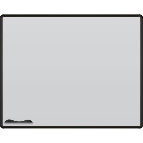 Best Rite 404PF-T1-52 Evolution Projection Board with Black Presidential Trim (4 x 5')