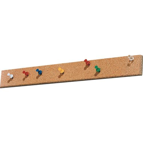 Best Rite Cork Strip (6-Pack)