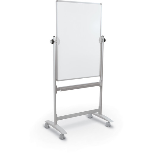 "Best Rite Lumina Reversible Board (40 x 30"")"