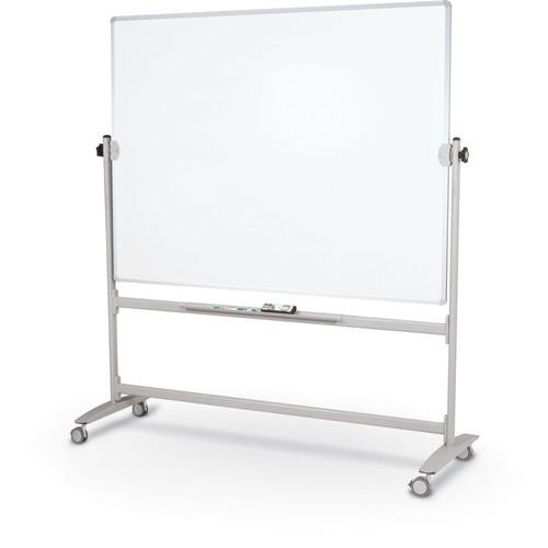 Best Rite Lumina Reversible Board (4 x 5')