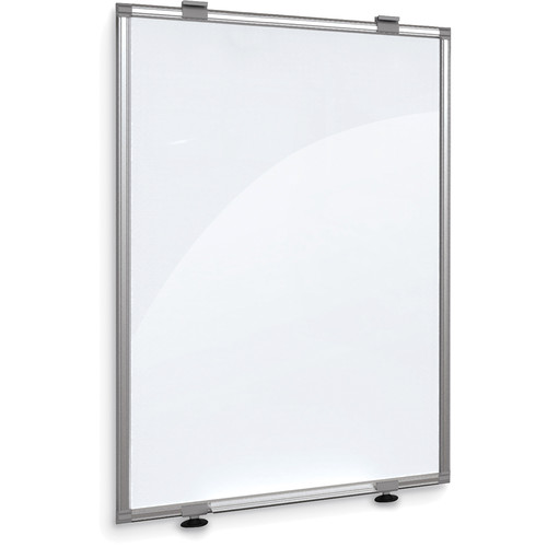 Best Rite 62712 Removable Sliding Panel for Whiteboard Track System