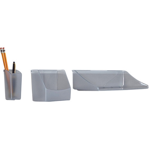 Best Rite Accessory Tray Set (3-Pack)