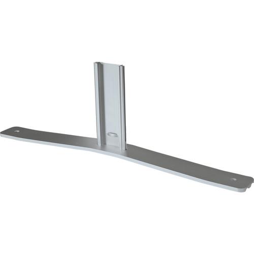 Best Rite T-Base Center Foot for Standard Modular Panel