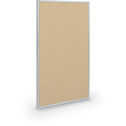 Best Rite Standard Modular Panel (5 x 3', Nutmeg)