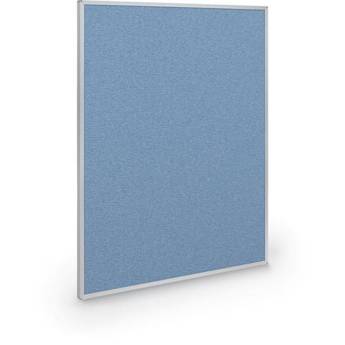 Best Rite Standard Modular Panel (5 x 4', Blue)