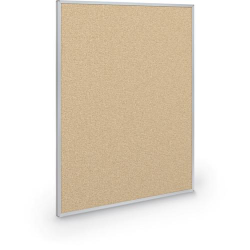 Best Rite Standard Modular Panel (5 x 4', Nutmeg)