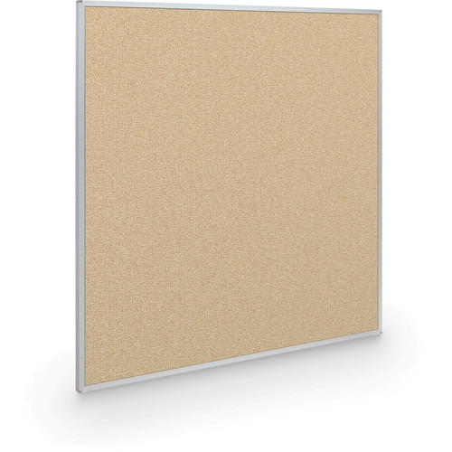 Best Rite Standard Modular Panel (5 x 5', Nutmeg)