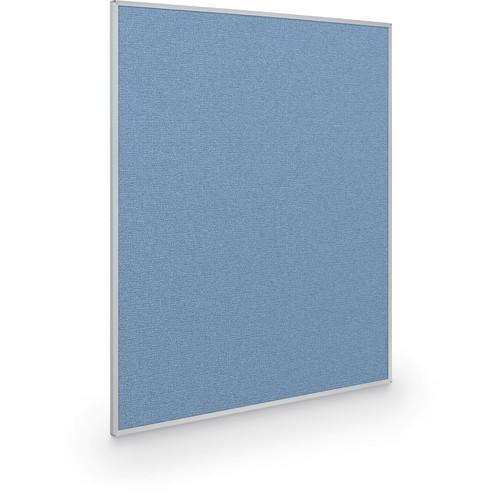Best Rite Standard Modular Panel (6 x 5', Blue)