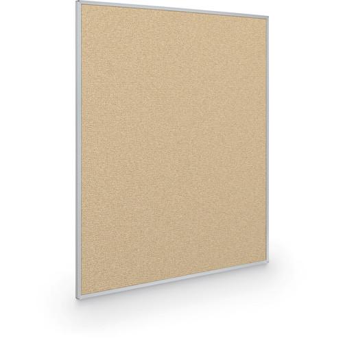 Best Rite Standard Modular Panel (6 x 5', Nutmeg)