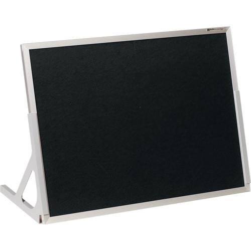 Best Rite Flannel Tabletop Easel (1.5 x 2')