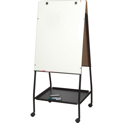 Best Rite 759 Mobile Wheasel (Unframed Melamine Surface)