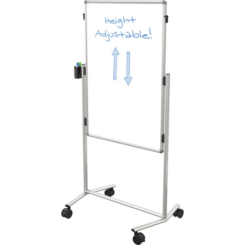 "Best Rite 795AC-HH Modifier XV Height Adjustable Easel (30 x 40"", Dura-Rite / Dura-Rite)"
