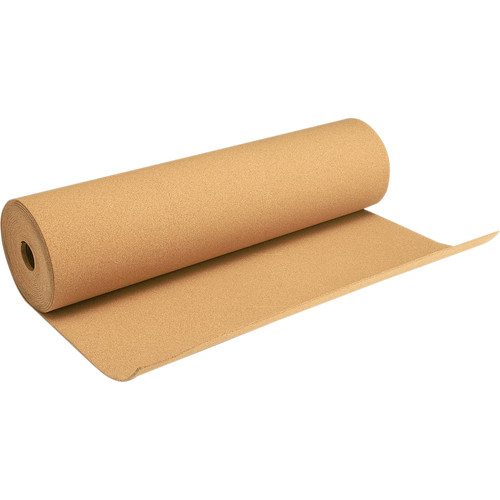 Best Rite Natural Cork Roll (4 x 24')
