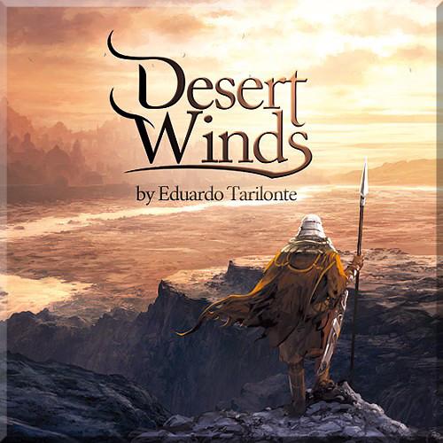 Best Service Desert Winds - Virtual Instruments (Download)