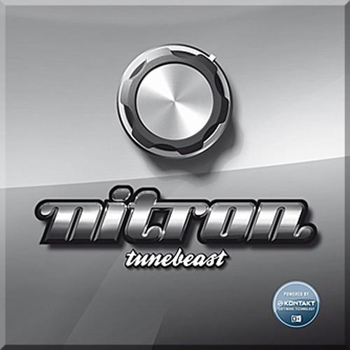 Best Service Nitron - Virtual Instrument (Download)