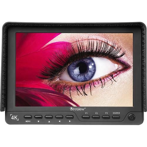 """Bestview Bestview S7 7'"""" On-Camera Monitor"""