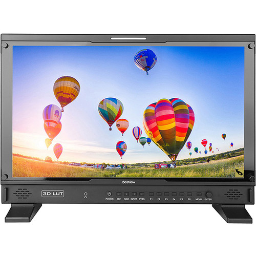 """Bestview YC228 21.5"""" Production Monitor"""