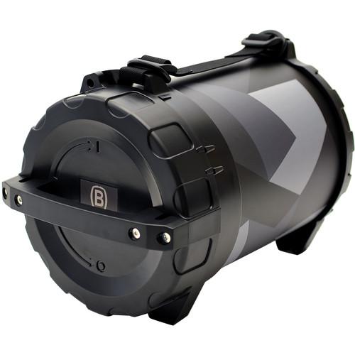 "Beta Shell Series 6 Protective Lens Case (8.86"")"