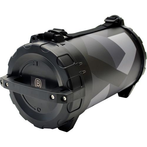"Beta Shell Series 6 Protective Lens Case (10.8"")"