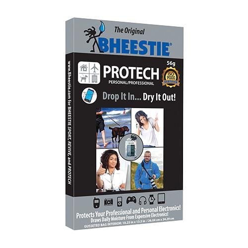 BHEESTIE Protech (56g)