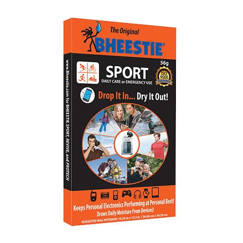 BHEESTIE Sport (56g)