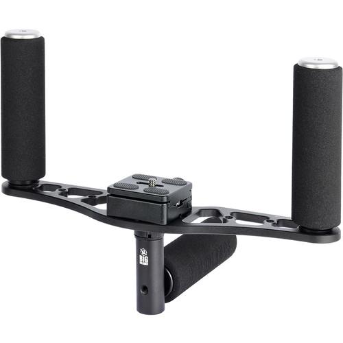 Big Balance GA16 Gimbal Handle & Mounting System