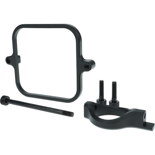 Big Balance GA18 GoPro Hero4 Session Mount for DMG Handheld Gimbal