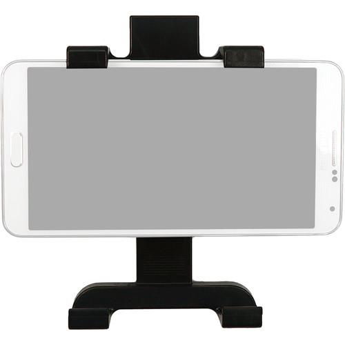 Big Balance GA1 Smartphone and Tablet Holder