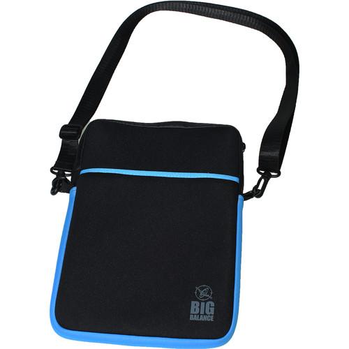 Big Balance GA11 Traveler Bag