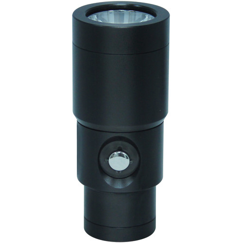 Bigblue AL1000NP Narrow Beam LED Dive Light Head