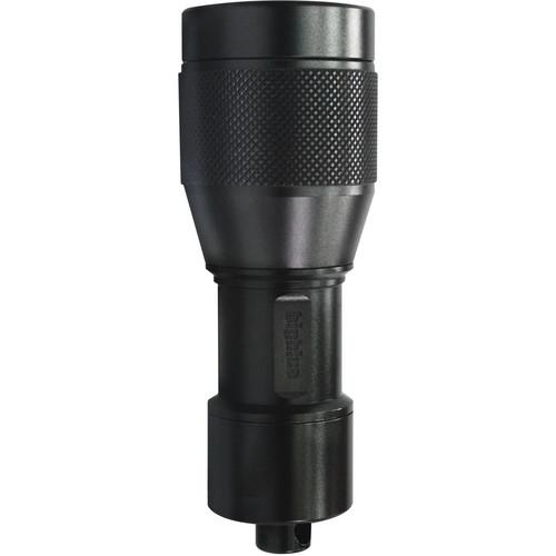 Bigblue AL350W LED Dive Light