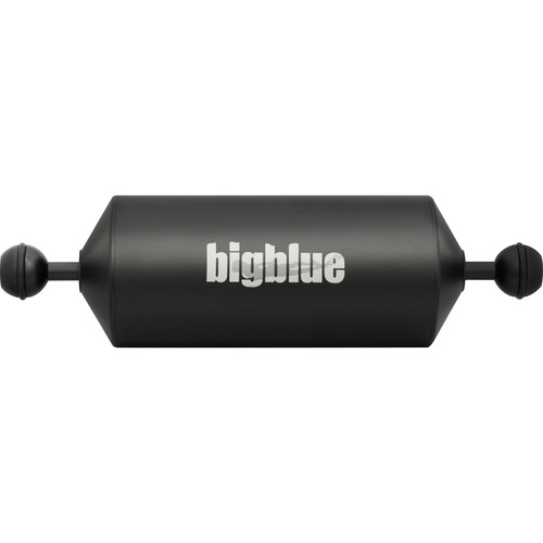 "Bigblue 9"" Float Arm"
