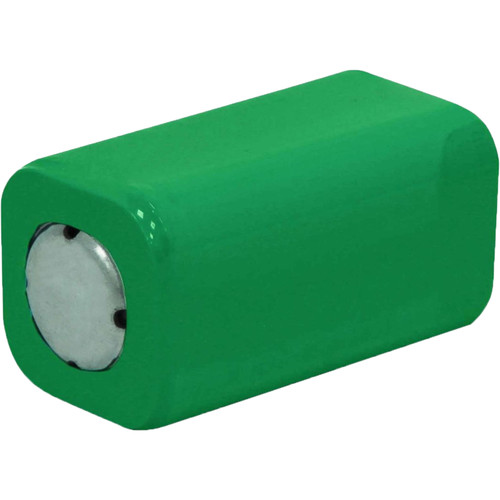 Bigblue Battery Cell 21700 x 4